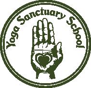 yss-logo.png