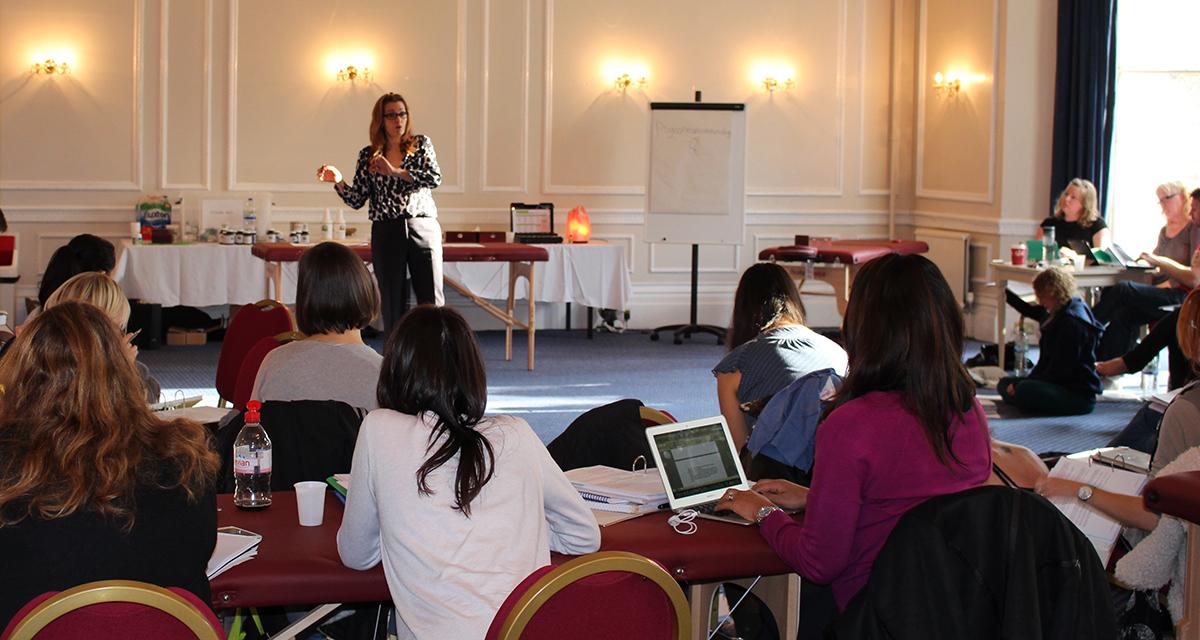 Claire teaching-1.jpg