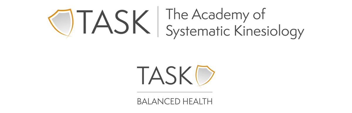 TASK Logos refresh.jpg