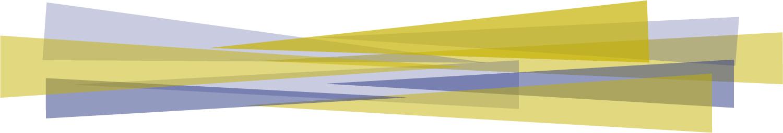 NZS-Panels long-1500px.jpg