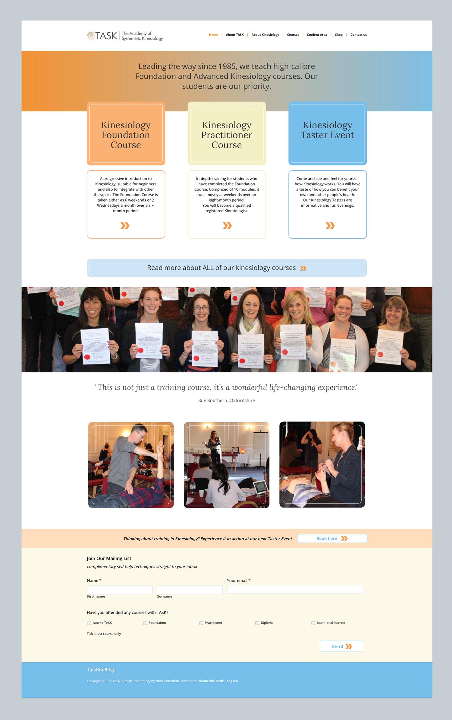 TASK Home Page.jpg