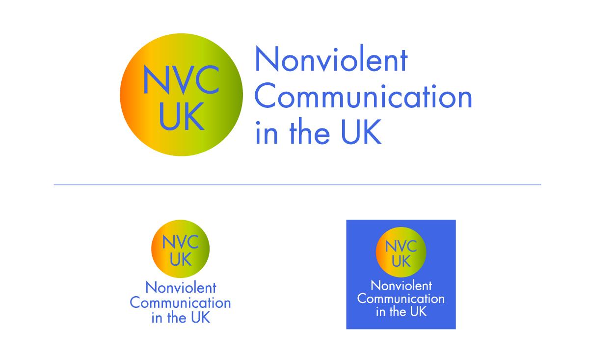 NVC Logos.jpg