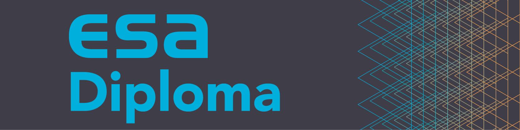 ESA Diploma-Header.jpg