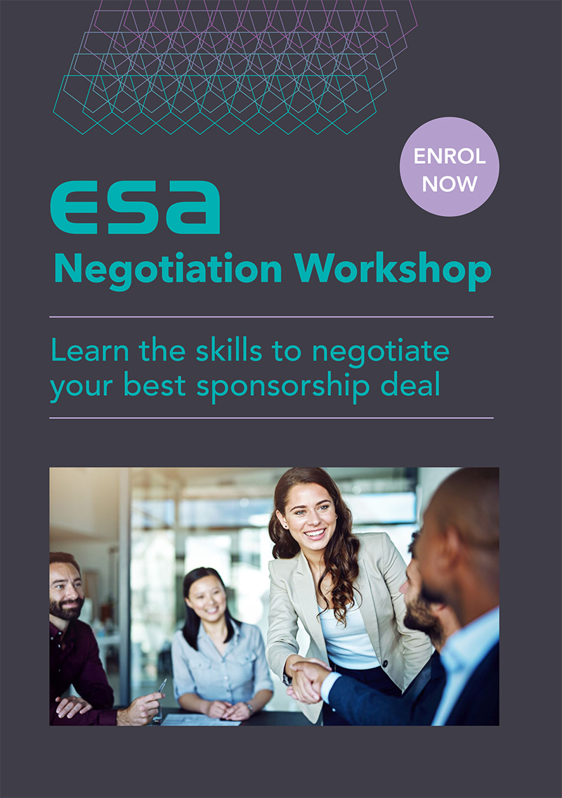 ESA Negotiation Brochure.jpg