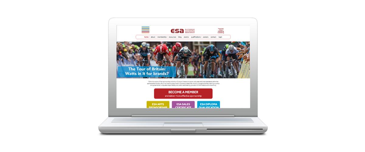 ESA on Laptop.jpg