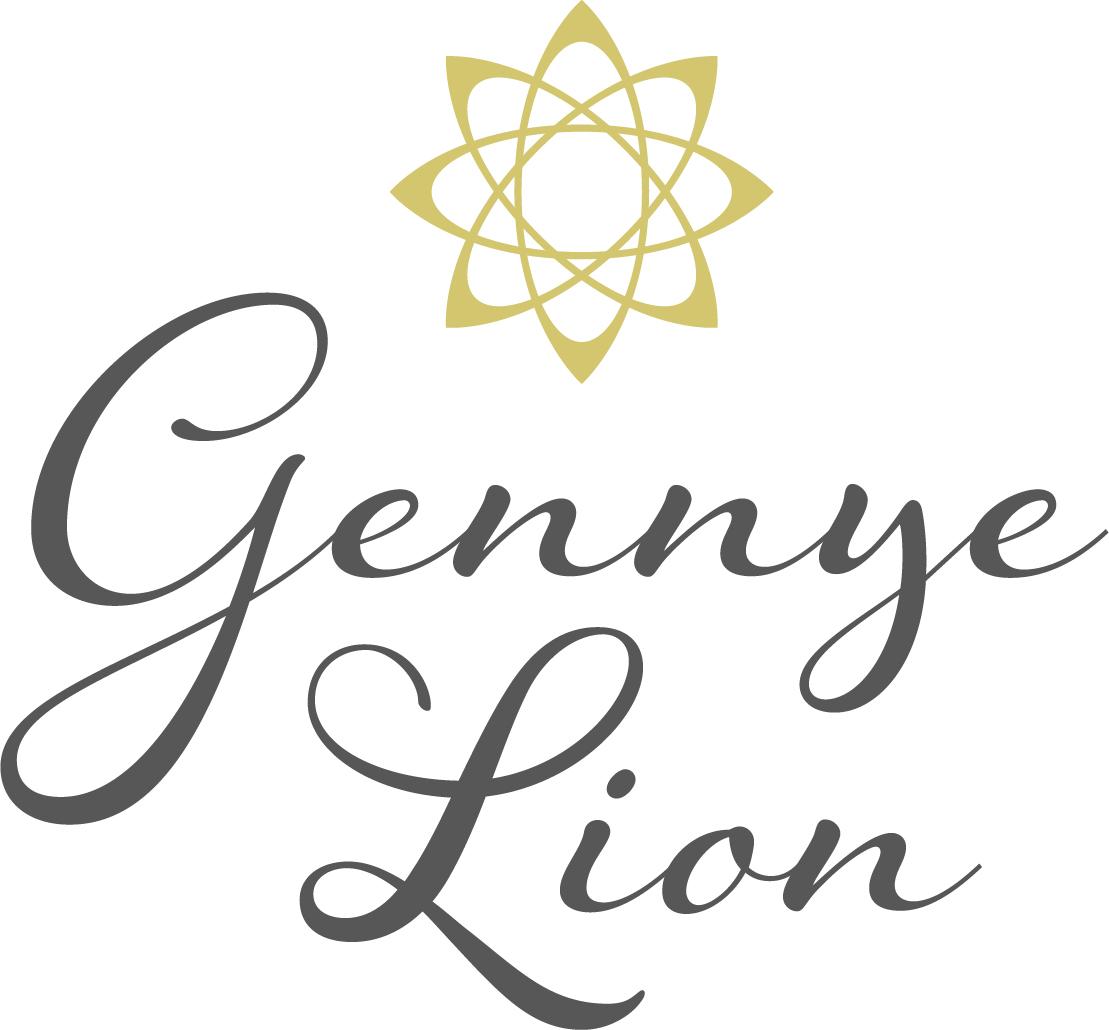 Gennye Lion Logo.jpg