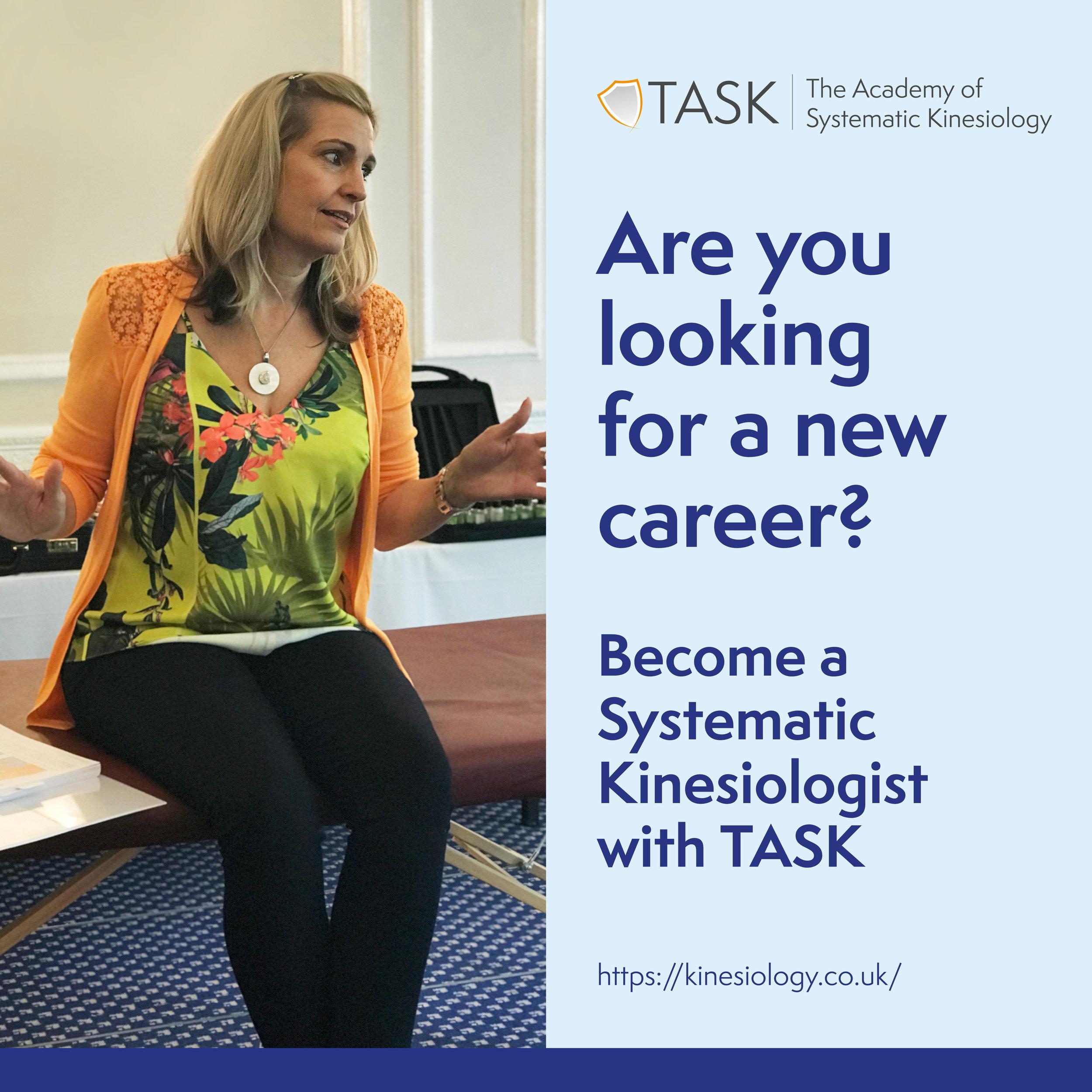 TASK-Foundation Course-FB post-1 2.jpg
