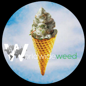 weedicecream 2.PNG