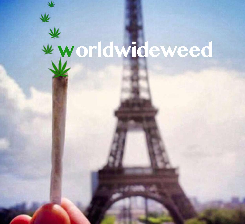 WorldwideweedFrance[1].png