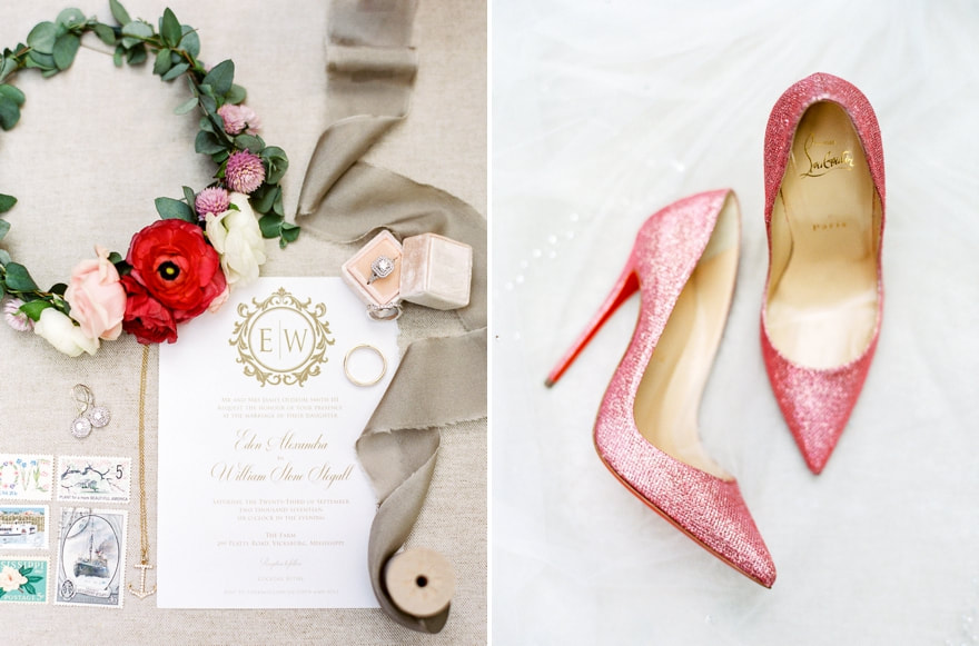 pink and red bride accesories.jpg