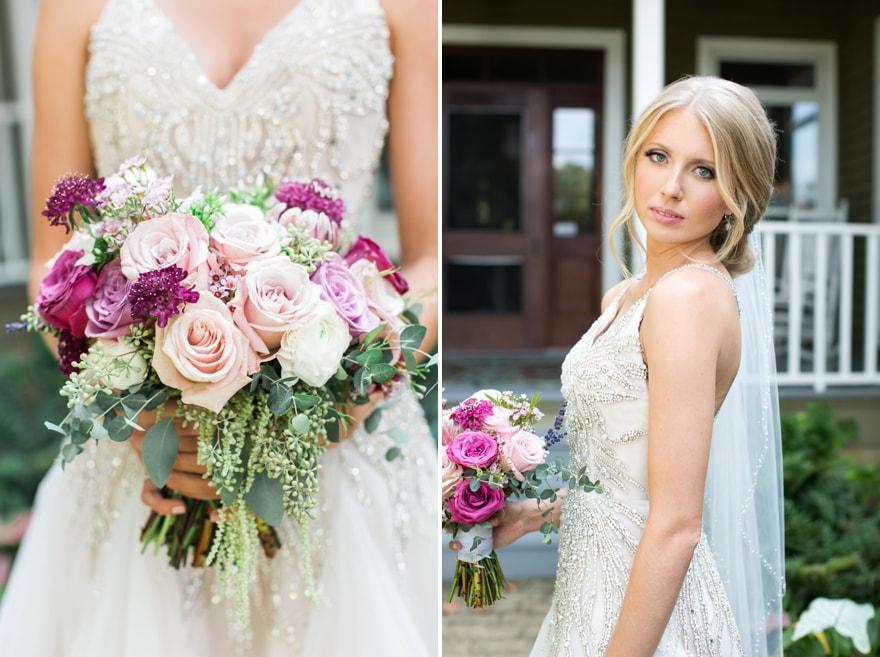 neutral and pink wedding  bouquet.jpg