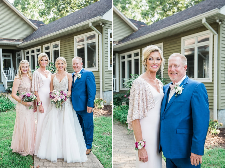 bride with parents pictures.jpg