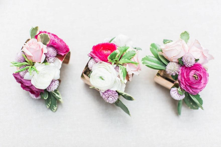 flower girl corsages.jpg