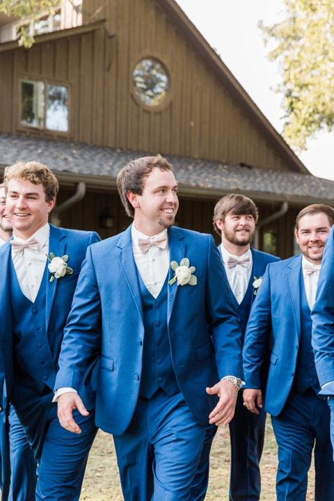 dark blue grooms suits.jpg