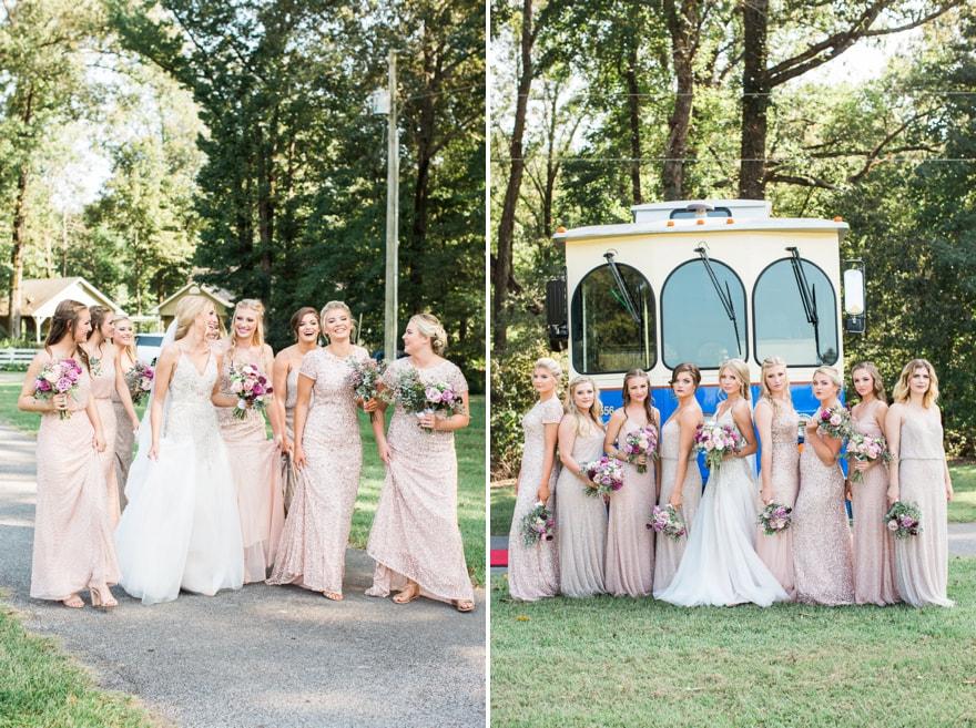 light colored bridesmaid  dresses.jpg