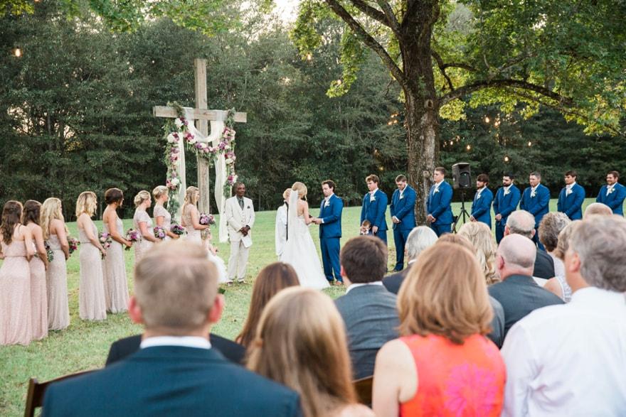 cross for wedding ceremony.jpg
