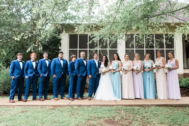 multicolored bridesmaid dresses.jpg