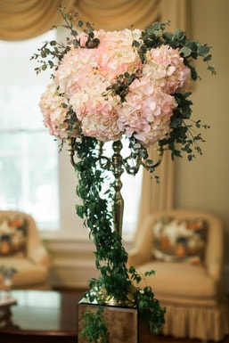 wedding floral decoration.jpg