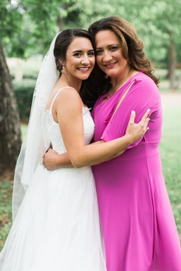 mom and bride picture.jpg