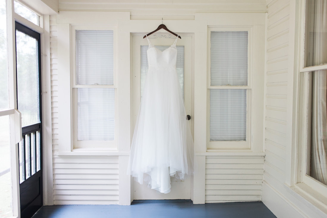 wedding dress pictures.jpg