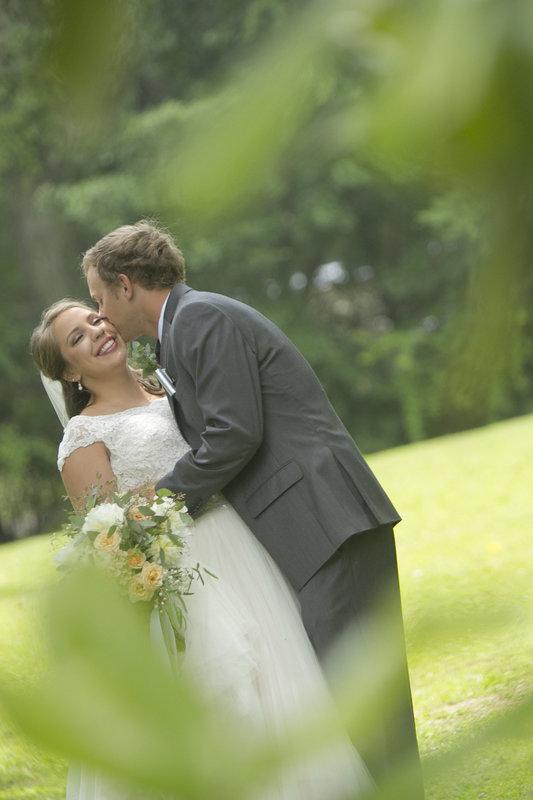 bride and groom wedding picture.jpg