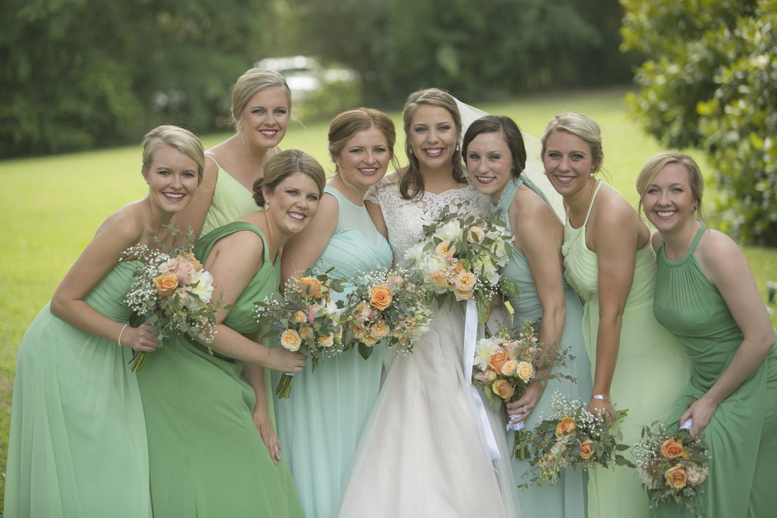 bridesmaids with bride pictures.jpg
