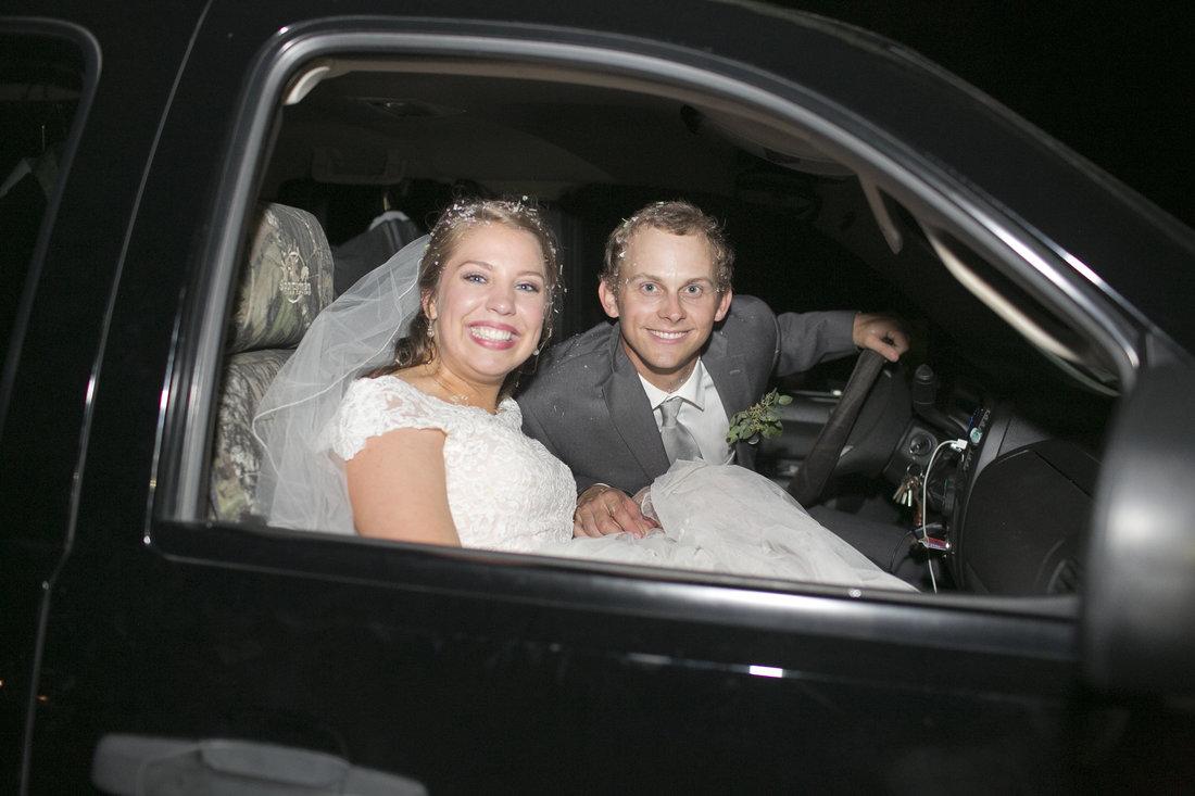 leaving wedding reception.jpg