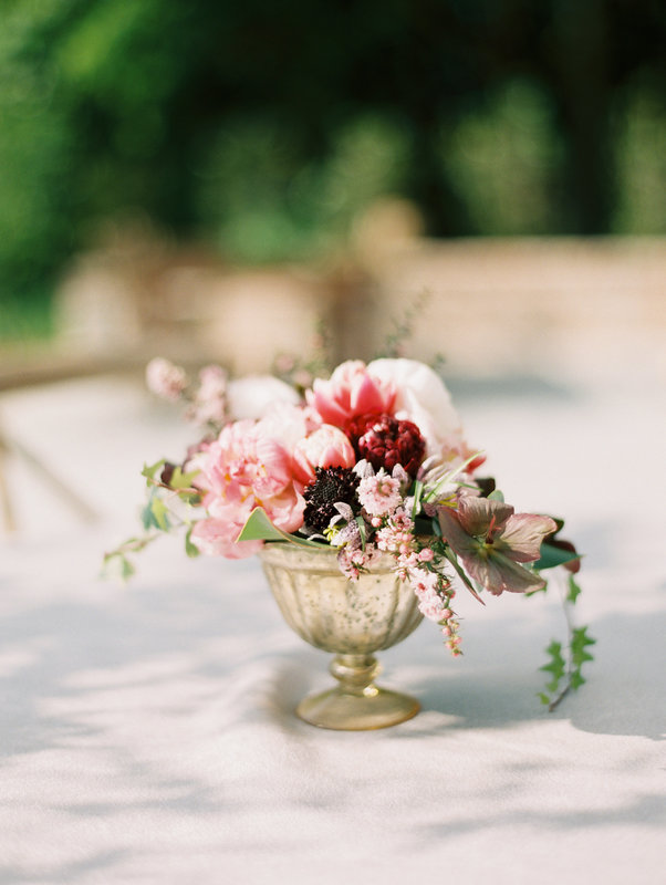 wedding florals for reception tables.jpg