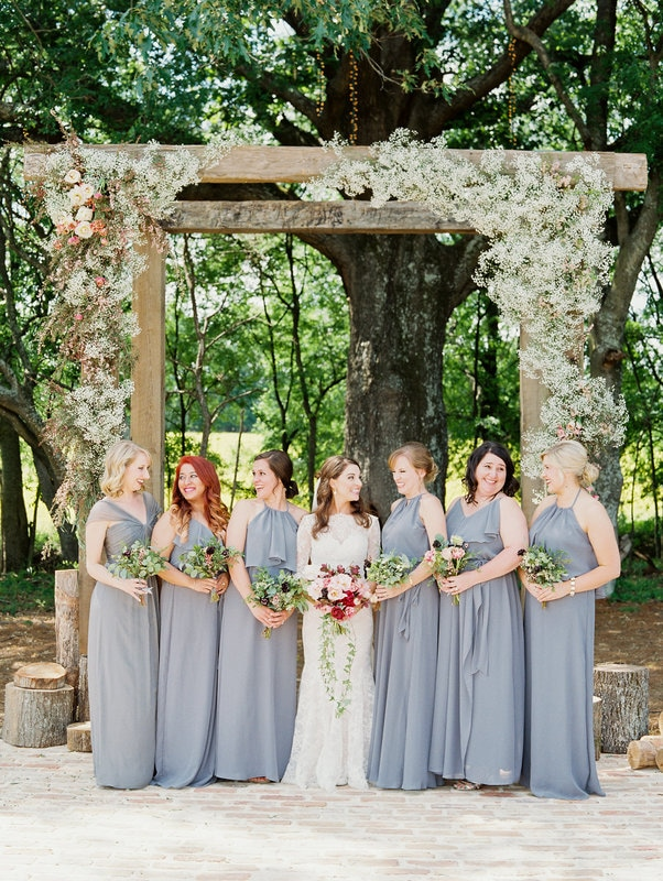 gray bridesmaid dresses.jpg