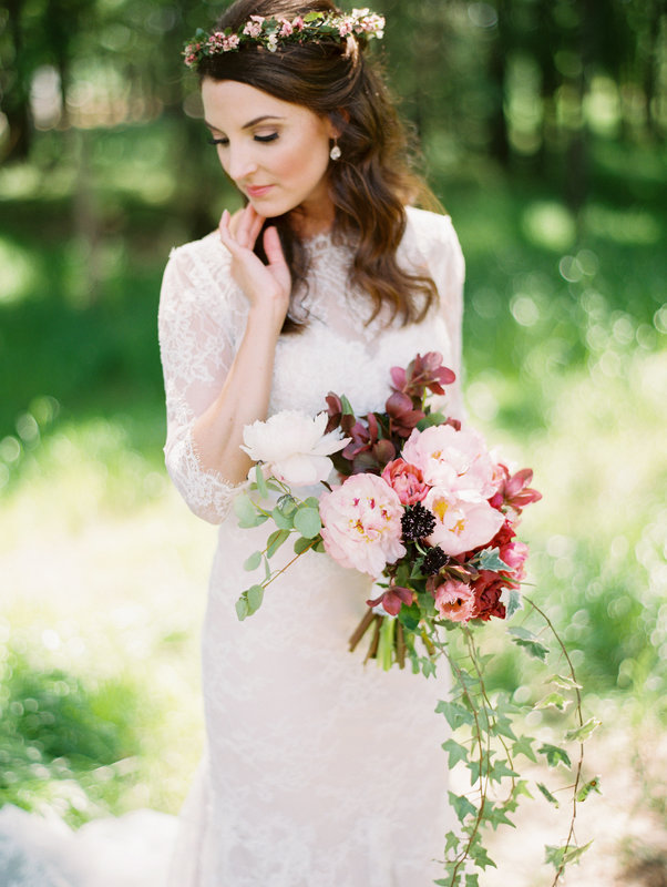 brides floral headpiece.jpg