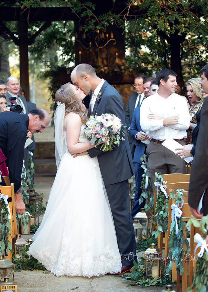 ceremony with greenery .jpg