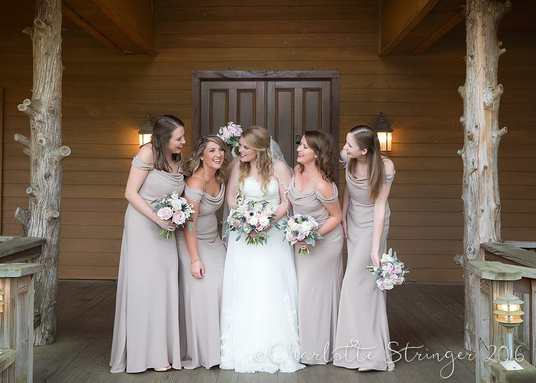light colored wedding bouquets.jpg