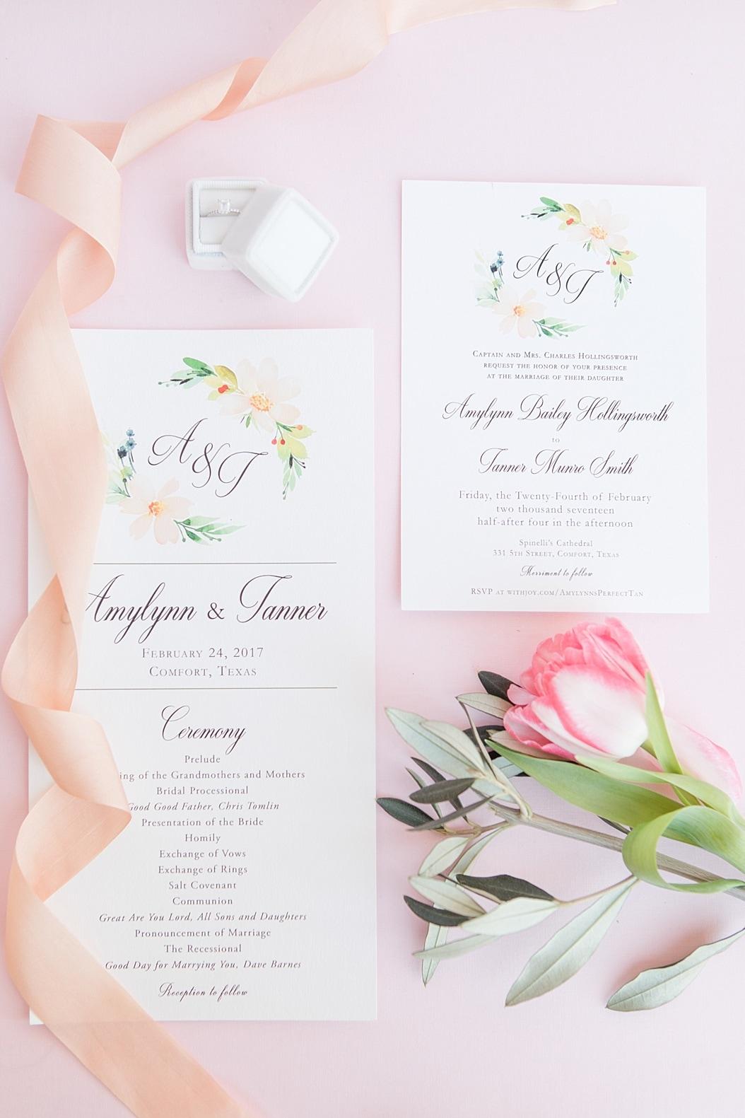 wedding ceremony program.jpg