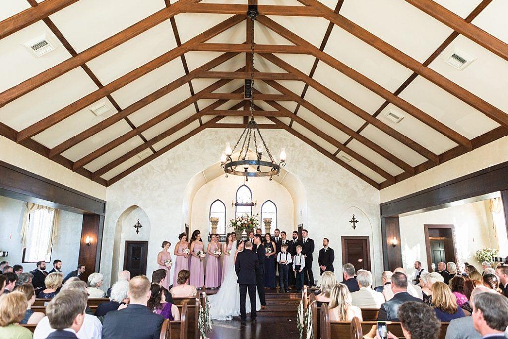 wedding ceremony in church .jpg