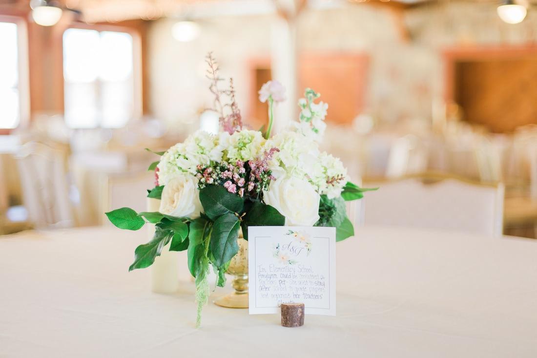 floral decortion for wedding reception.jpg