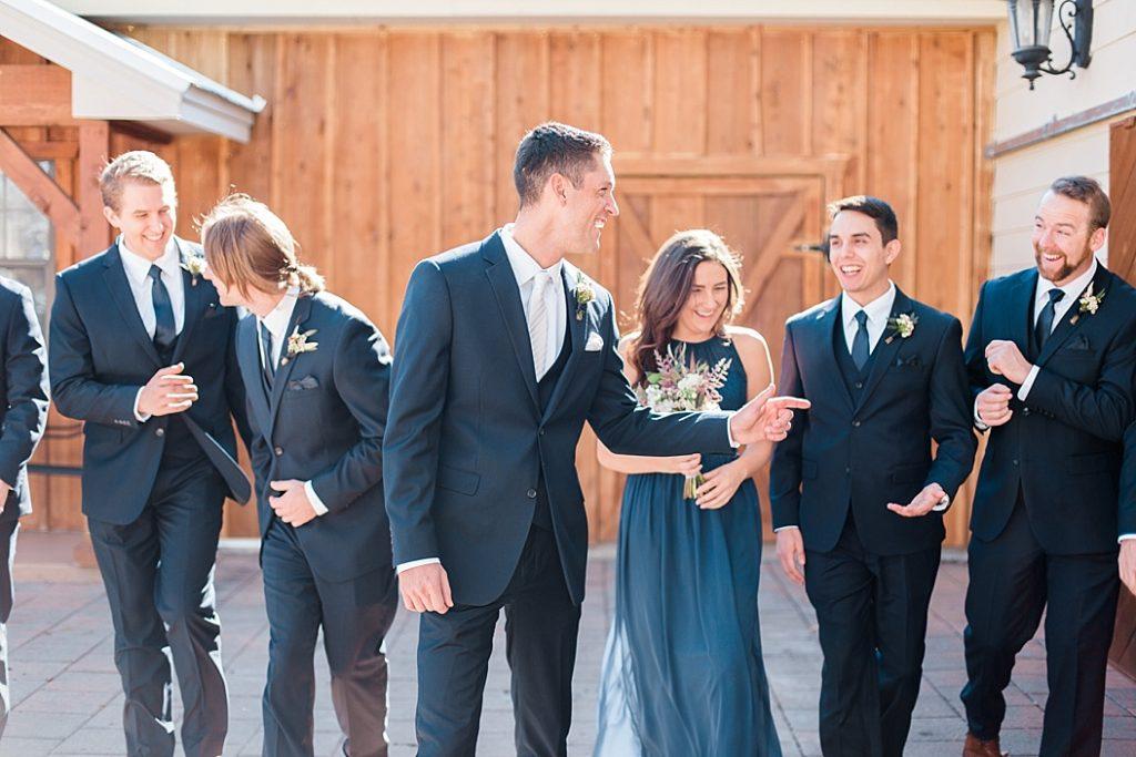 dark groom suits.jpg