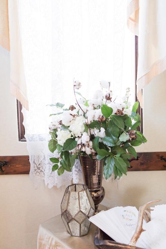 white wedding floral decoration.jpg