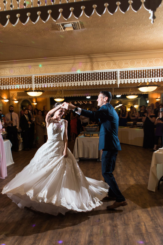 first dance picture.jpg