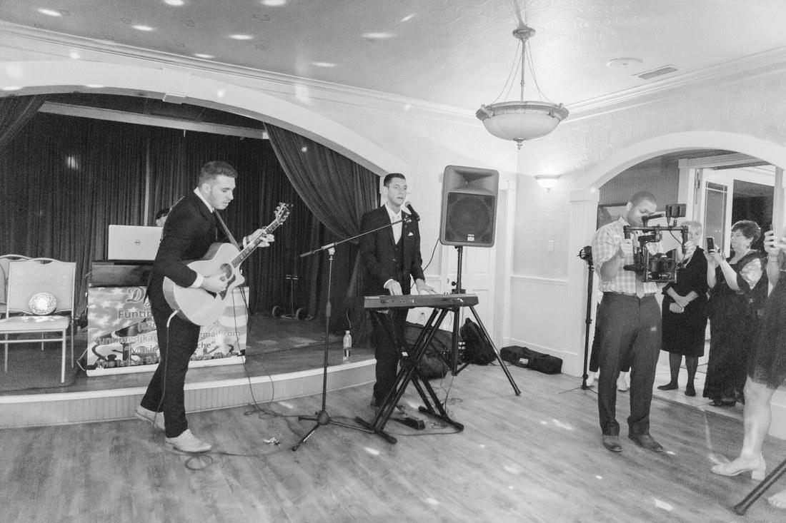 band for wedding reception.jpg