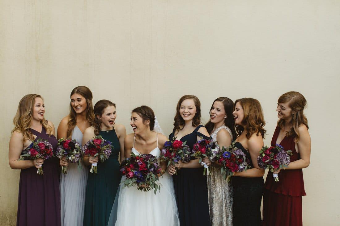 multicolored bridesmaid dresses.jpg