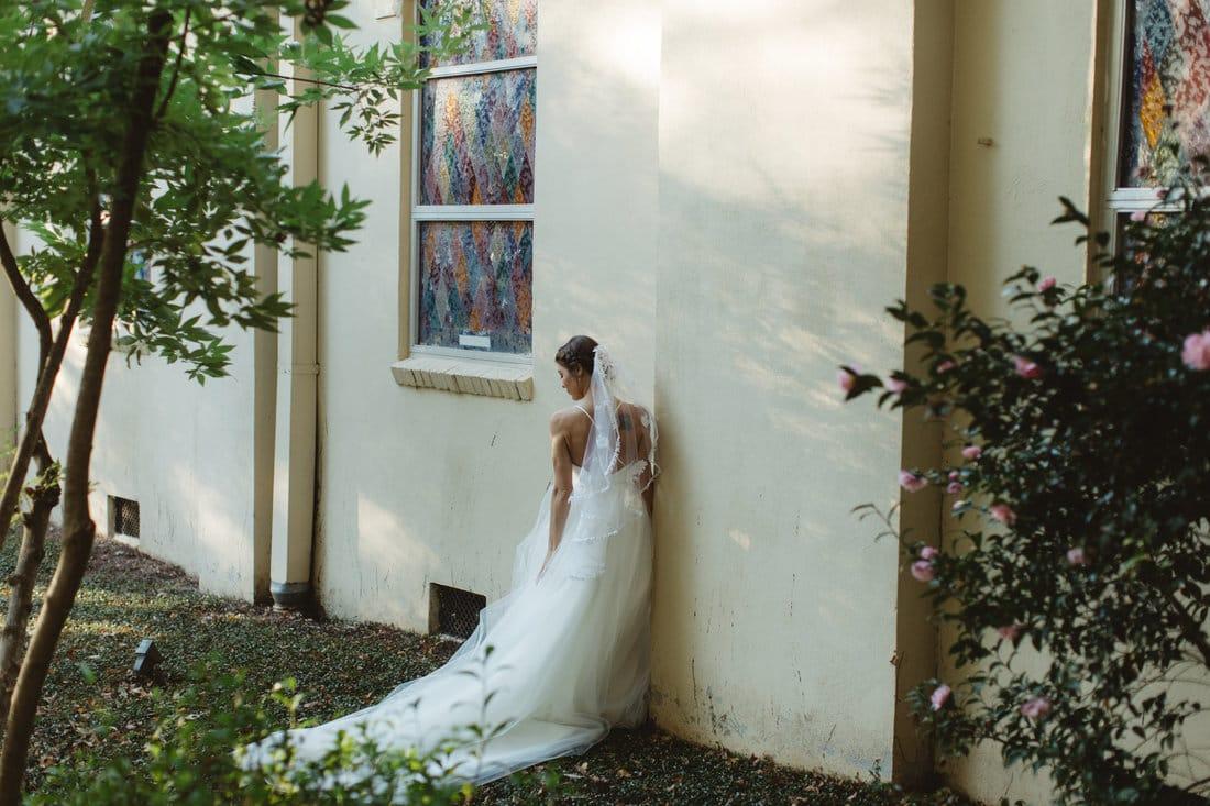 bridal pictures.jpg