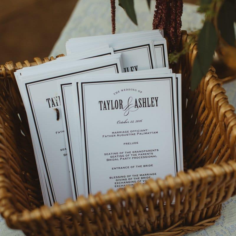 wedding ceremony programs.jpg