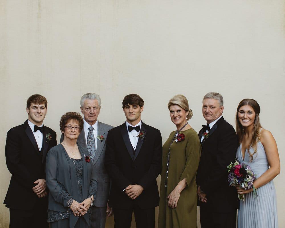 groom and family.jpg