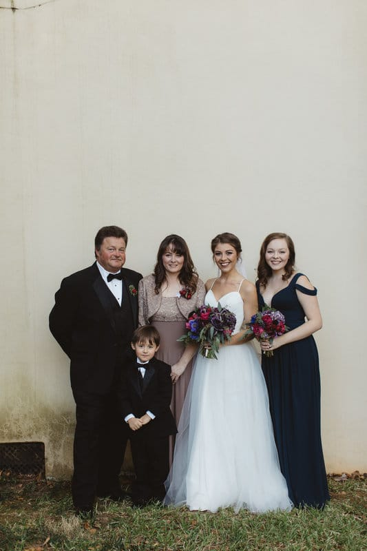 bride and family picture.jpg