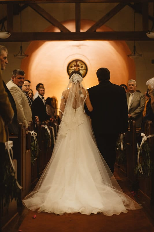 father and bride down the isle picture.jpg