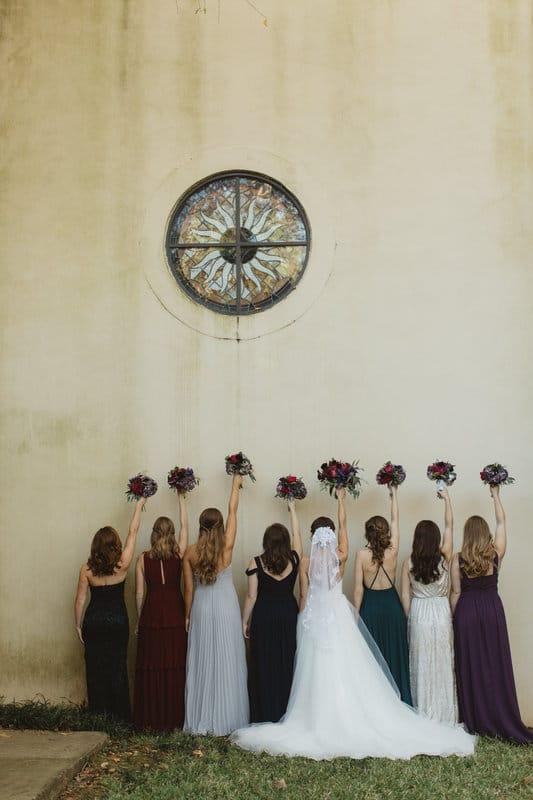 multicolored bridesmaid dresses copy.jpg