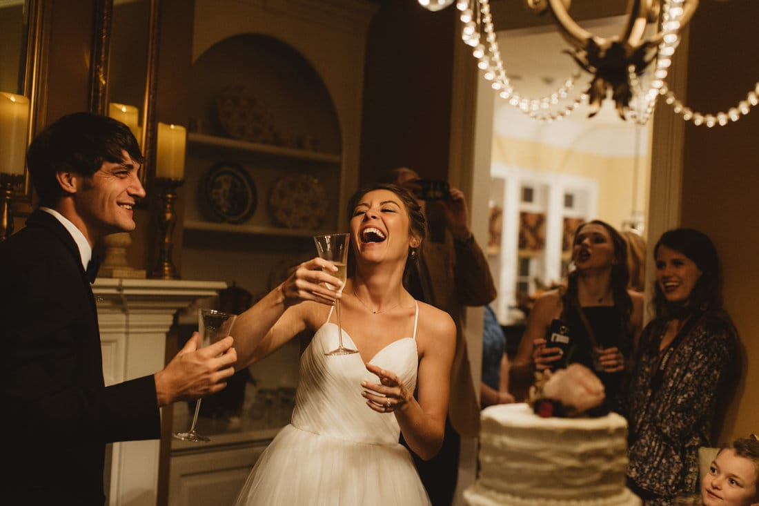 toast to the couple.jpg