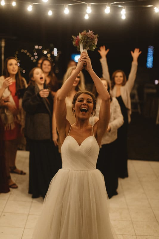 throwing the bouquet.jpg