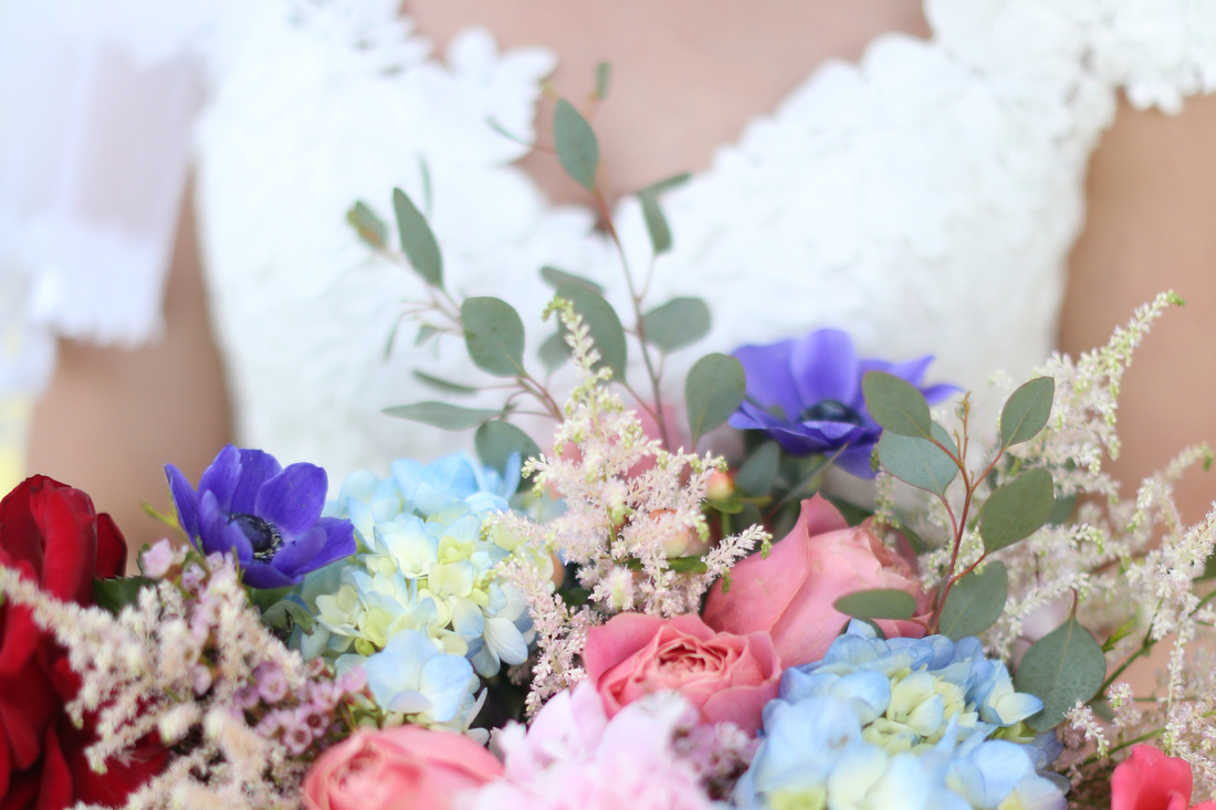 multicolored wedding bouquet.jpg