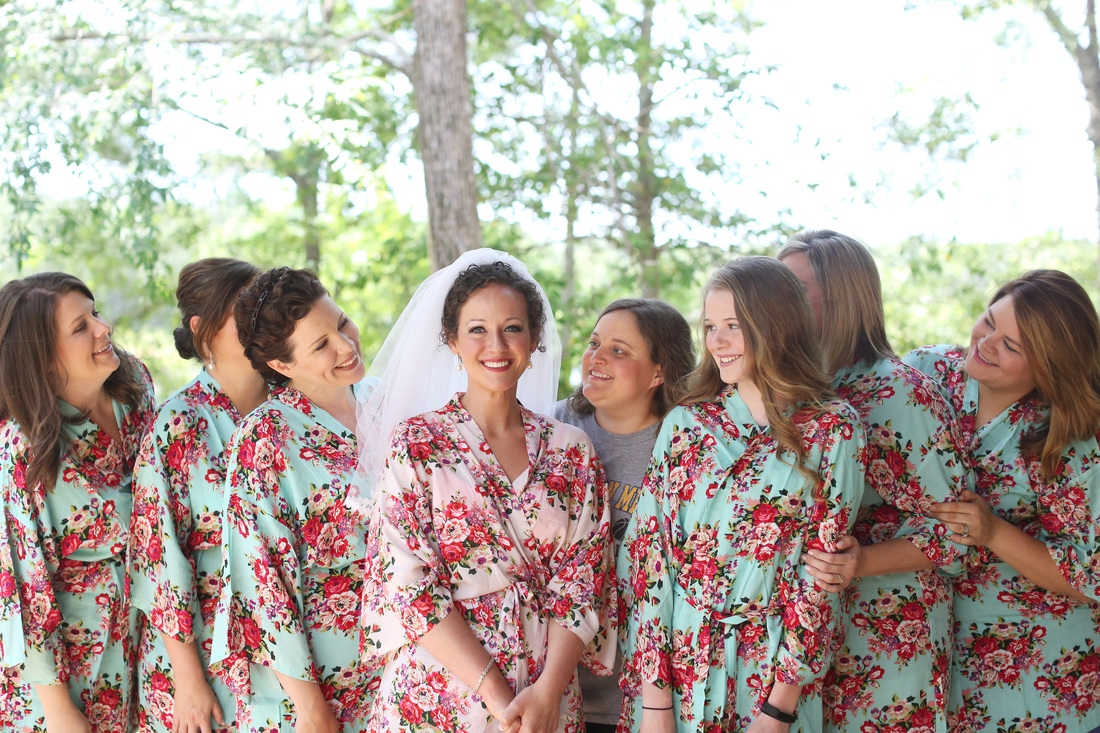 bride and bridesmaids before dresses.jpg